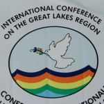 ICGLR meeting Angola