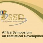 Statistics key to development in Africa