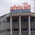 Orange signs an agreement with Africell