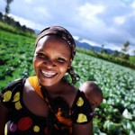 SADC promotes climate smart agriculture