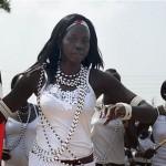 South Sudan marks third anniversary