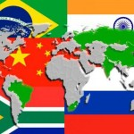Africa to benefit from BRICS bank