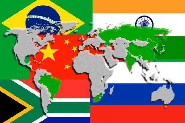 brics africa development bank