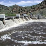 Getting the most out of Africa's hydropower