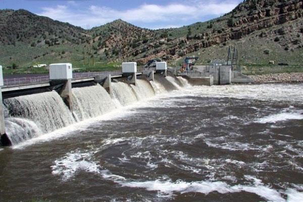 Africa Hydropower