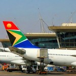 Africa wants its own air transport market