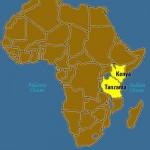 Investment mission to Kenya, Tanzania