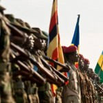 African Standby Force planned