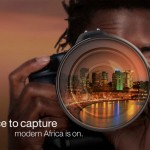 Capture Modern Africa Photo Competition