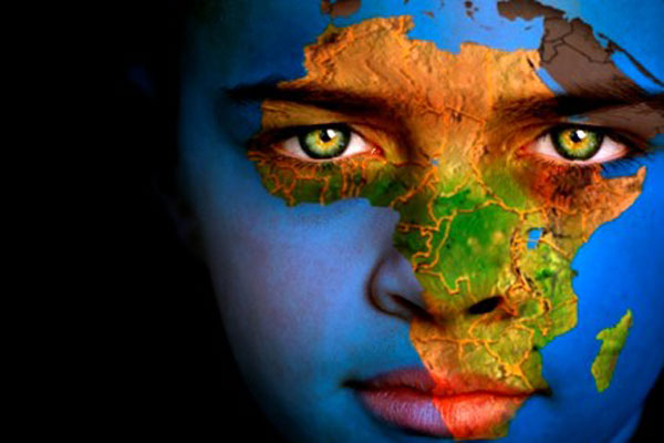 africa prosperity