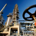 African oil & gas organisations plan for an upturn