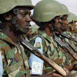 African Standby Force closer to reality