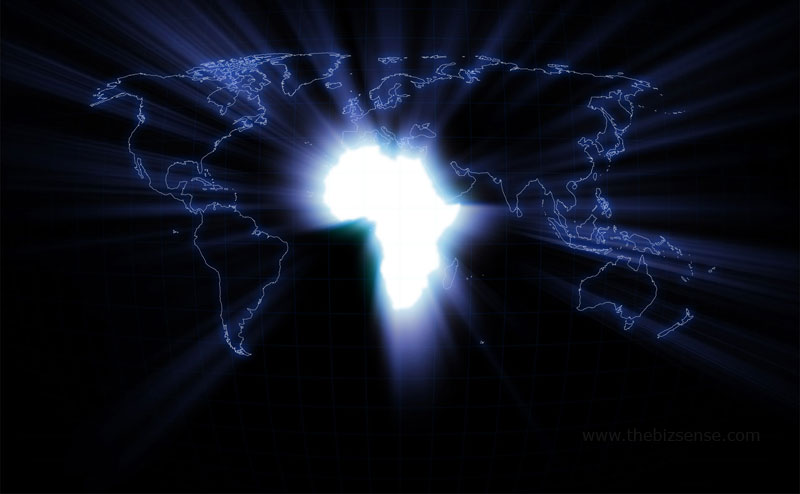 africa tech