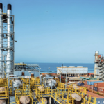 Senegal enters the Liquefied natural gas (LNG) race