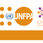 Nairobi Summit to fast-track ICPD Programme of Action