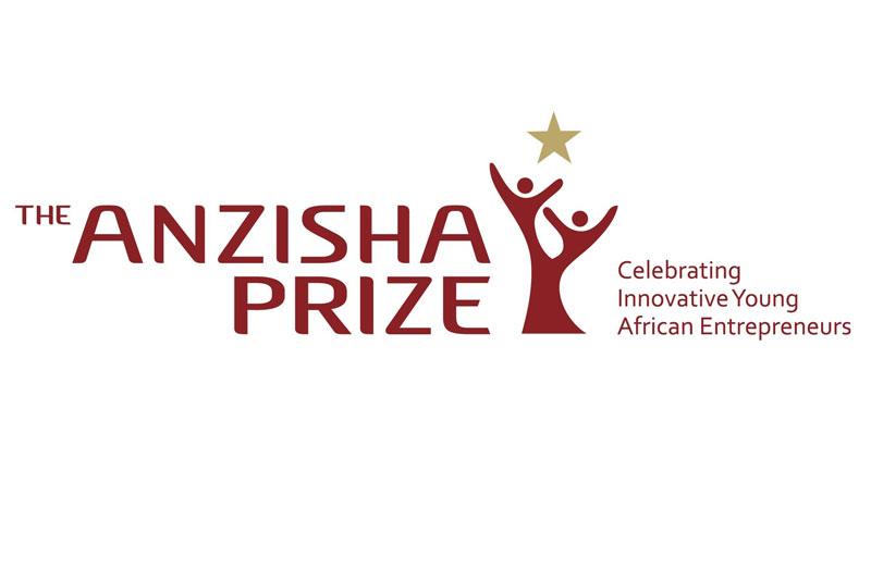 Anzisha Prize Announces Top 20