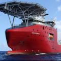 Signals detected in MH370 search