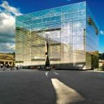 Stuttgart Kunstmuseum