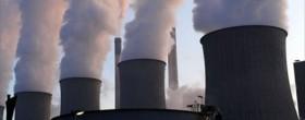 An Energy Shambles in Deutschland