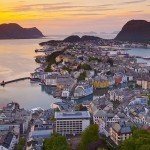 Denmark – A European Success Story