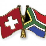 DTI to host SA-Switzerland business forum