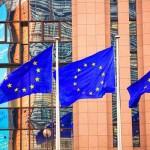 Eurocrats a Deadly Enemy