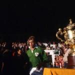 Ireland Rugby World Cup Bid