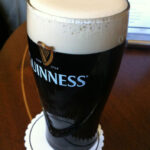 To be Sure – Happy St Patrick's Day