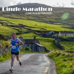 Dingle prepares for 2014 run