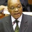 Zuma to visit Namibia