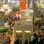 Spotlight on NZ at Frankfurt Book Fair