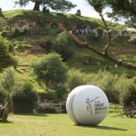ICC Cricket World Cup 2015 – one year to go