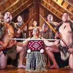 Northland celebrates Waitangi Day