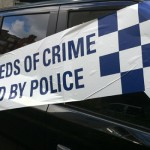 2012 Vehicle Crime Review