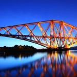 Managing The Forth's Future