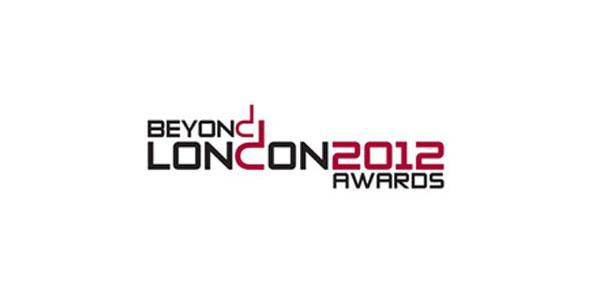 Beyond Sport 2012