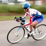 Quince cycles to Gold