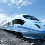 HS2 Is Continuing To Unravel