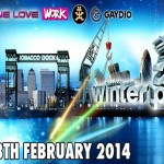 London To Host Winter Pride UK