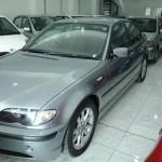 Car Dealer Tax Scheme Scrapped