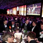 Sport Industry Awards 2014 Shortlist