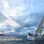Three Peaks Yacht Race 2018 beckons