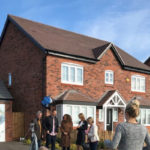 Bishop's Itchington Stars in a National Lifestyle Campaign