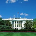 White House brace for long shutdown