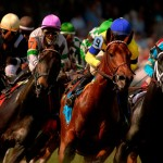 Kentucky Derby Festival Raises Record Funds