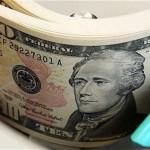 Economy to Strengthen the Dollar