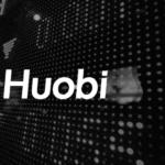 Huobi Hosting the Eurasia Blockchain Summit
