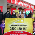 SPAR committed to a positive role in South Africa